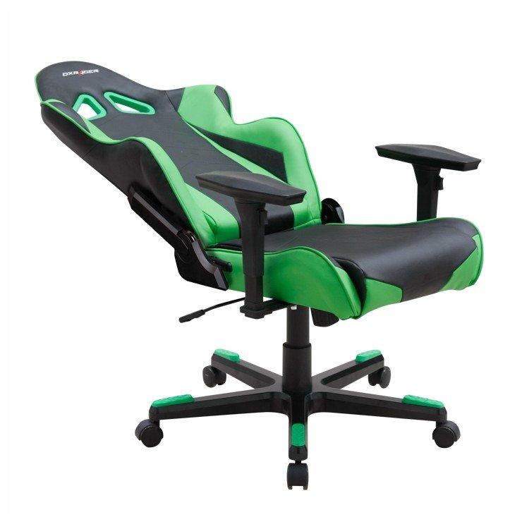 Игровое кресло для компьютера