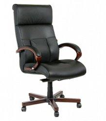 Компьютерные кресла    районе