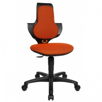 Кресла эрго