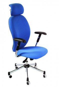 Массажные кресла для компьютера